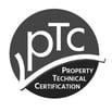 002-PTC-logo