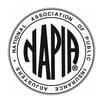 004-NAPIA-logo