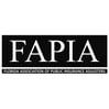 005-FAPIA-logo