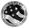 006-AAPIA-Logo