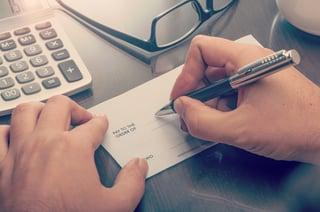 public adjuster maximum claim settlement
