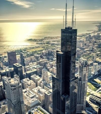 Chicago Illinois Public Adjusters