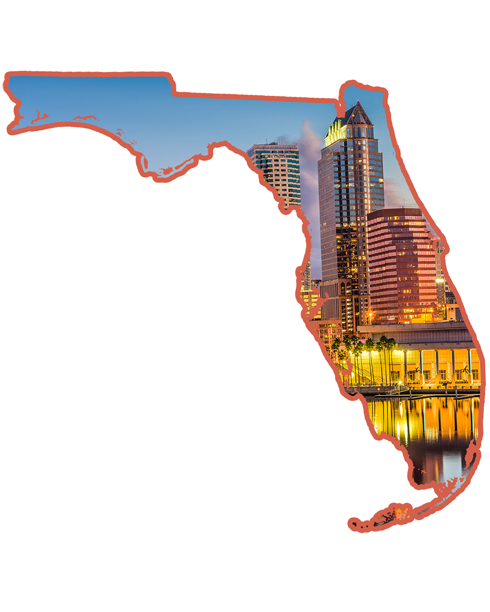 Florida Public Adjuster