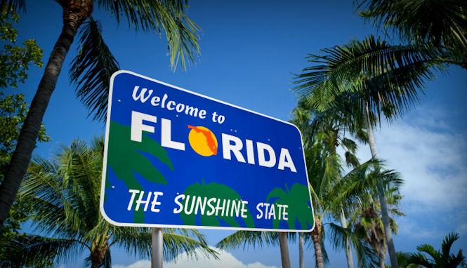 Florida Public Adjusters