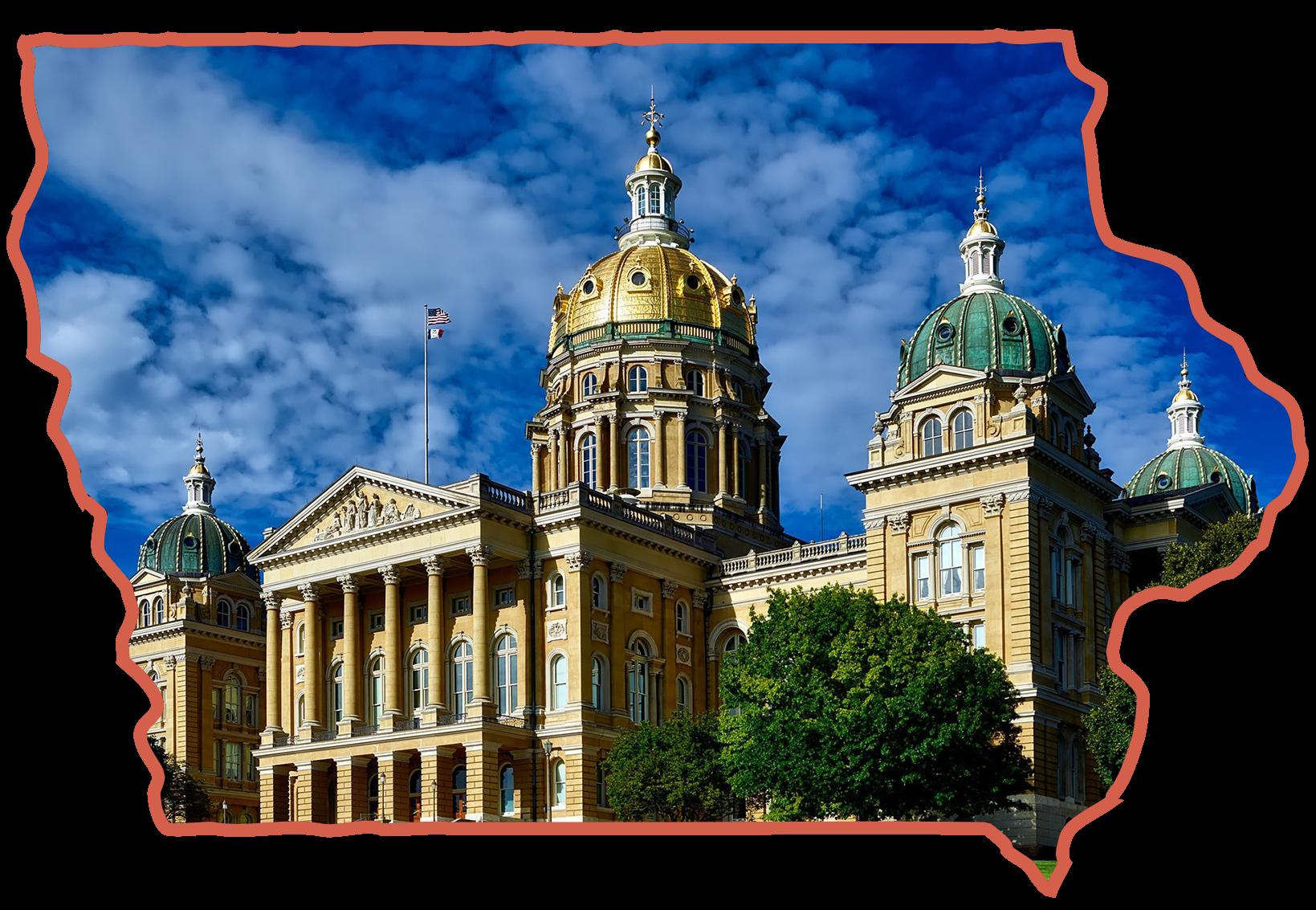 Iowa (2)
