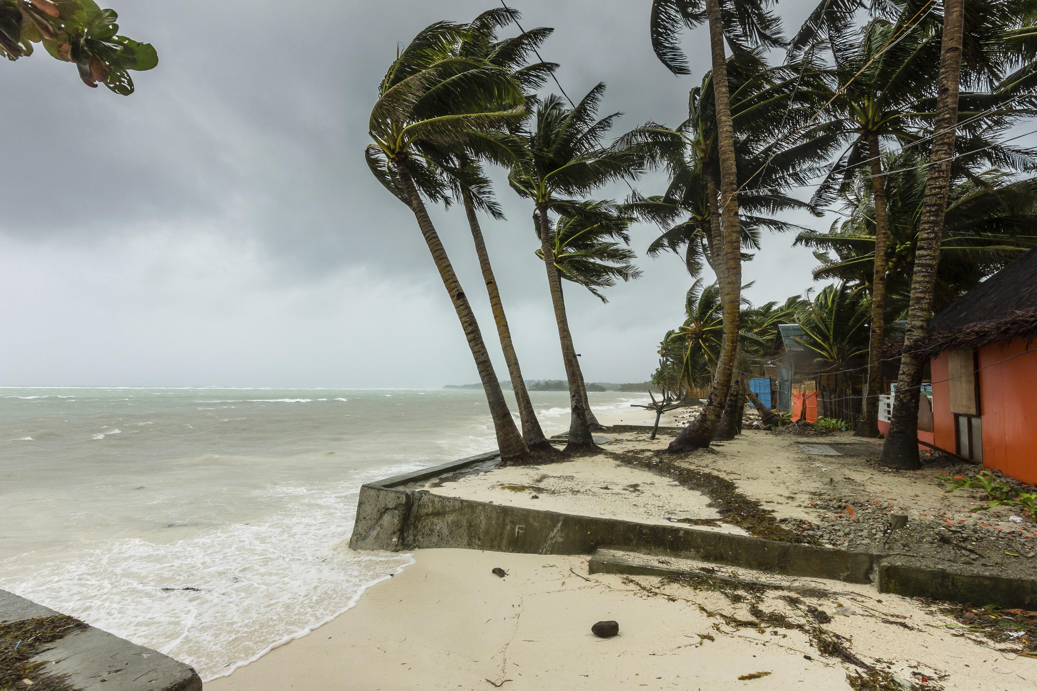 Florida Public Adjusters Insurance Claim