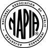 Napia_logo
