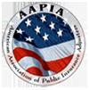 aapia-logo