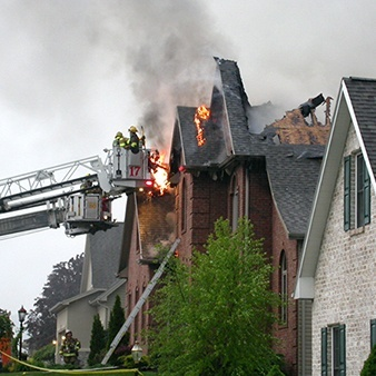 Homeowner-Claims.jpg