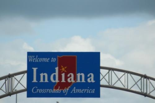 Indiana Public Adjuster