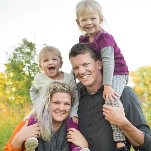 Miller Public Adjuster Family Story