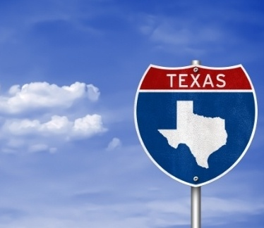 Texas Public Insurance Adjuster
