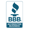 Miller Public Adjusters is BBB Accredited