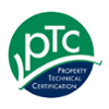 Property Technical Certification