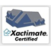 Xactimate Certified Public Adjuster