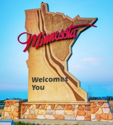 Public Adjuster in Minnesota