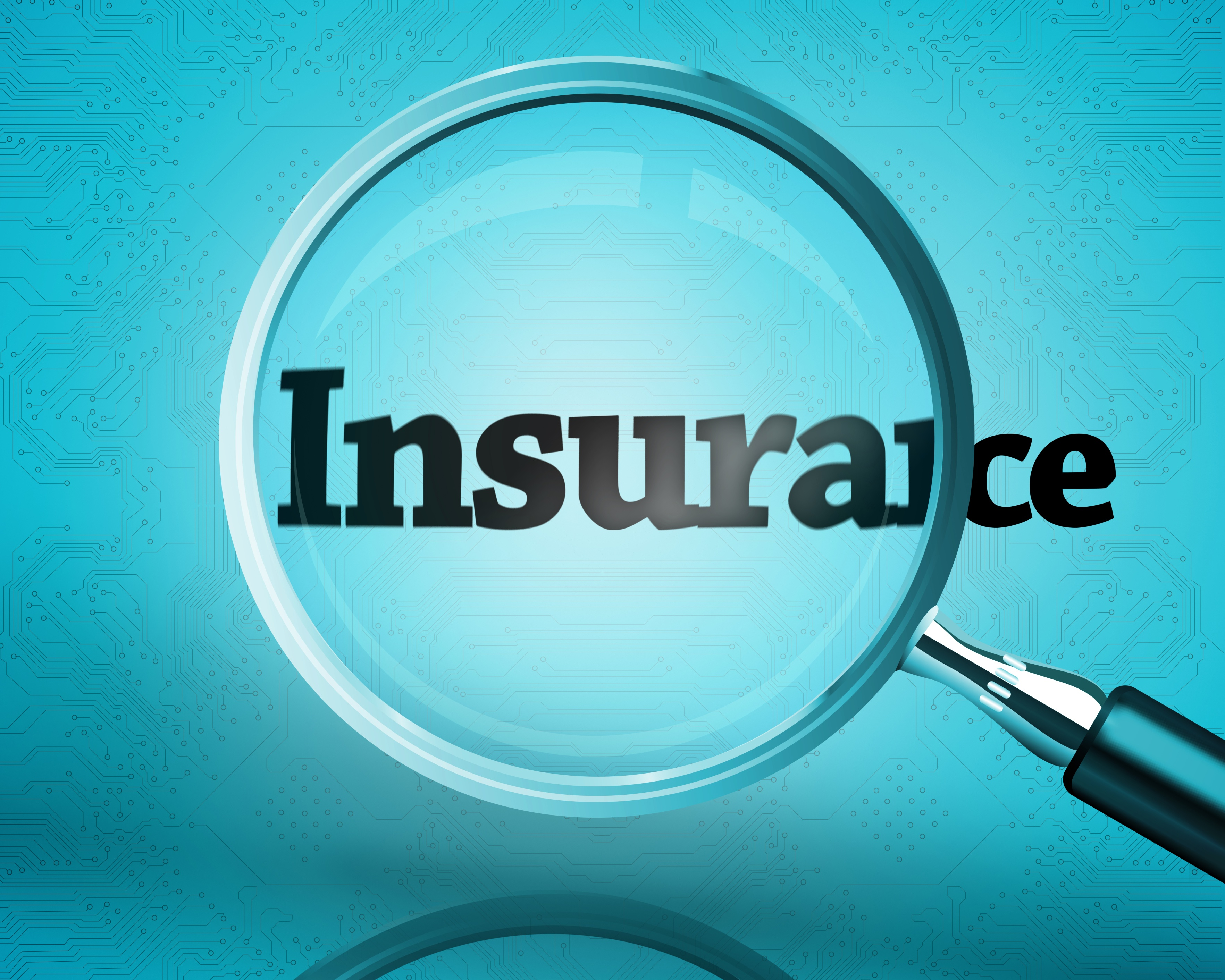 Covered by homeowner insurance