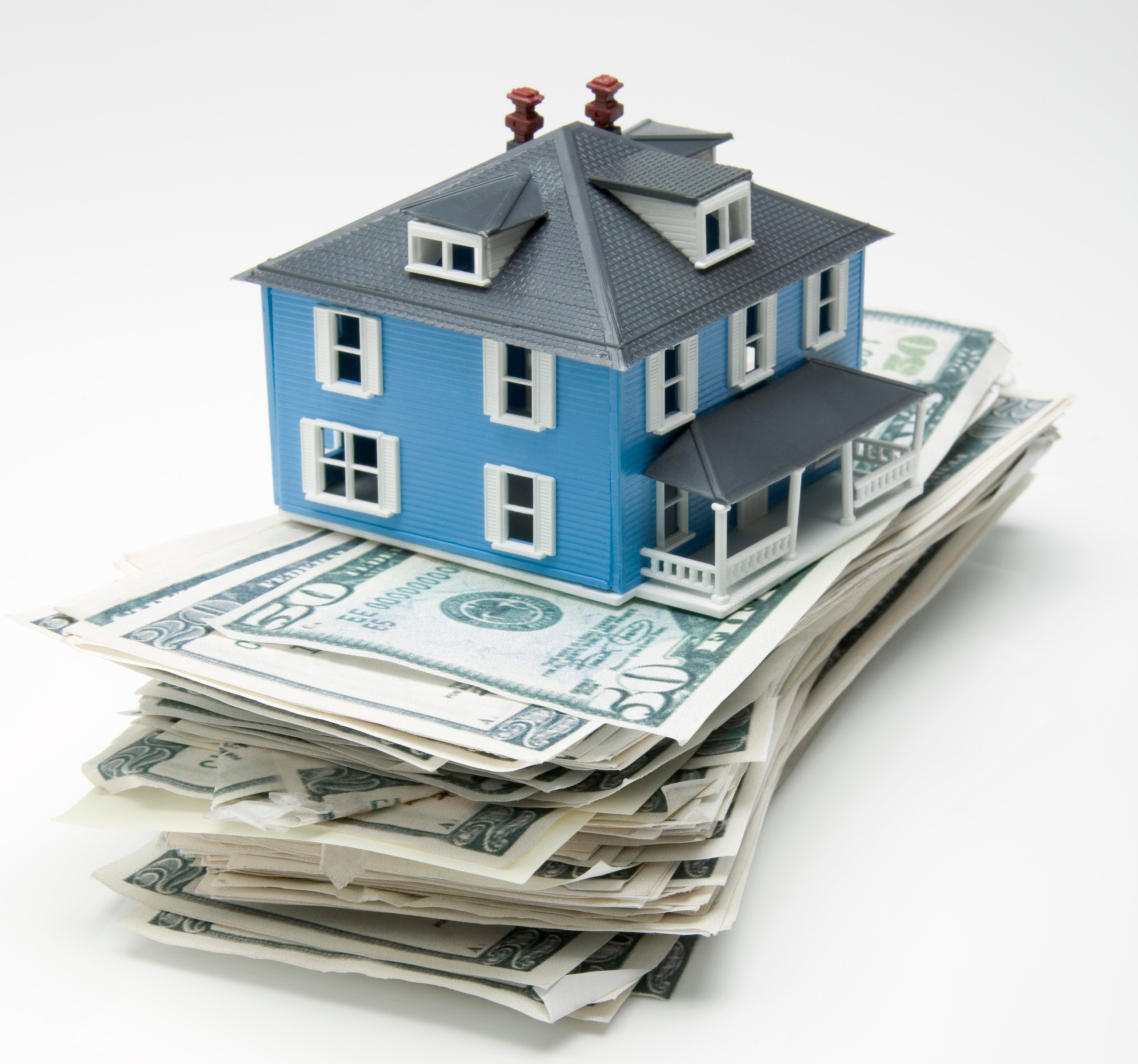 More money for your insurance claim from public adjuster