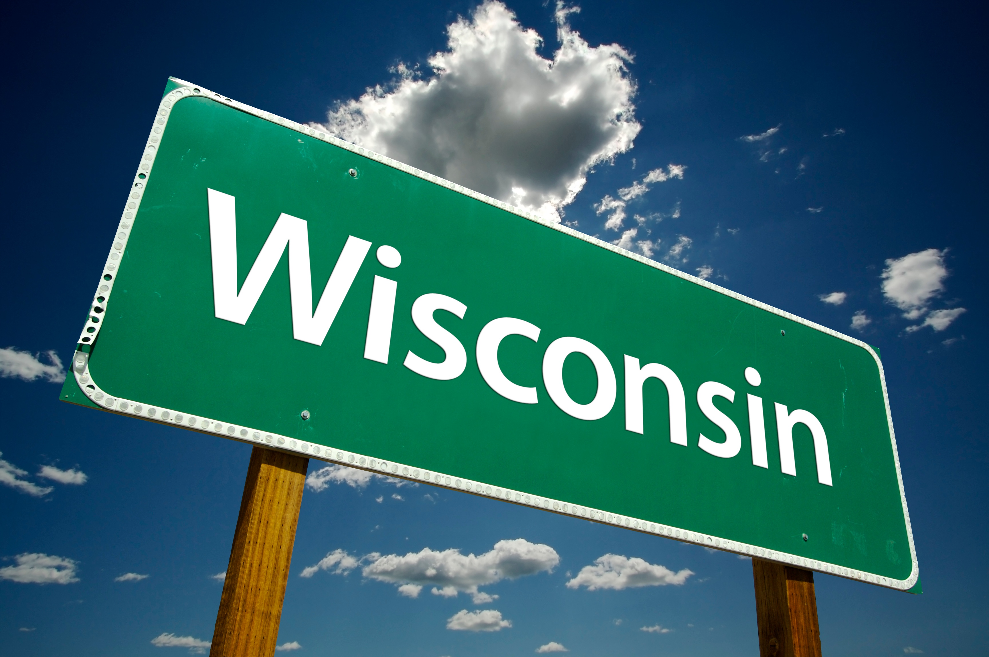Wisconsin Public Adjuster