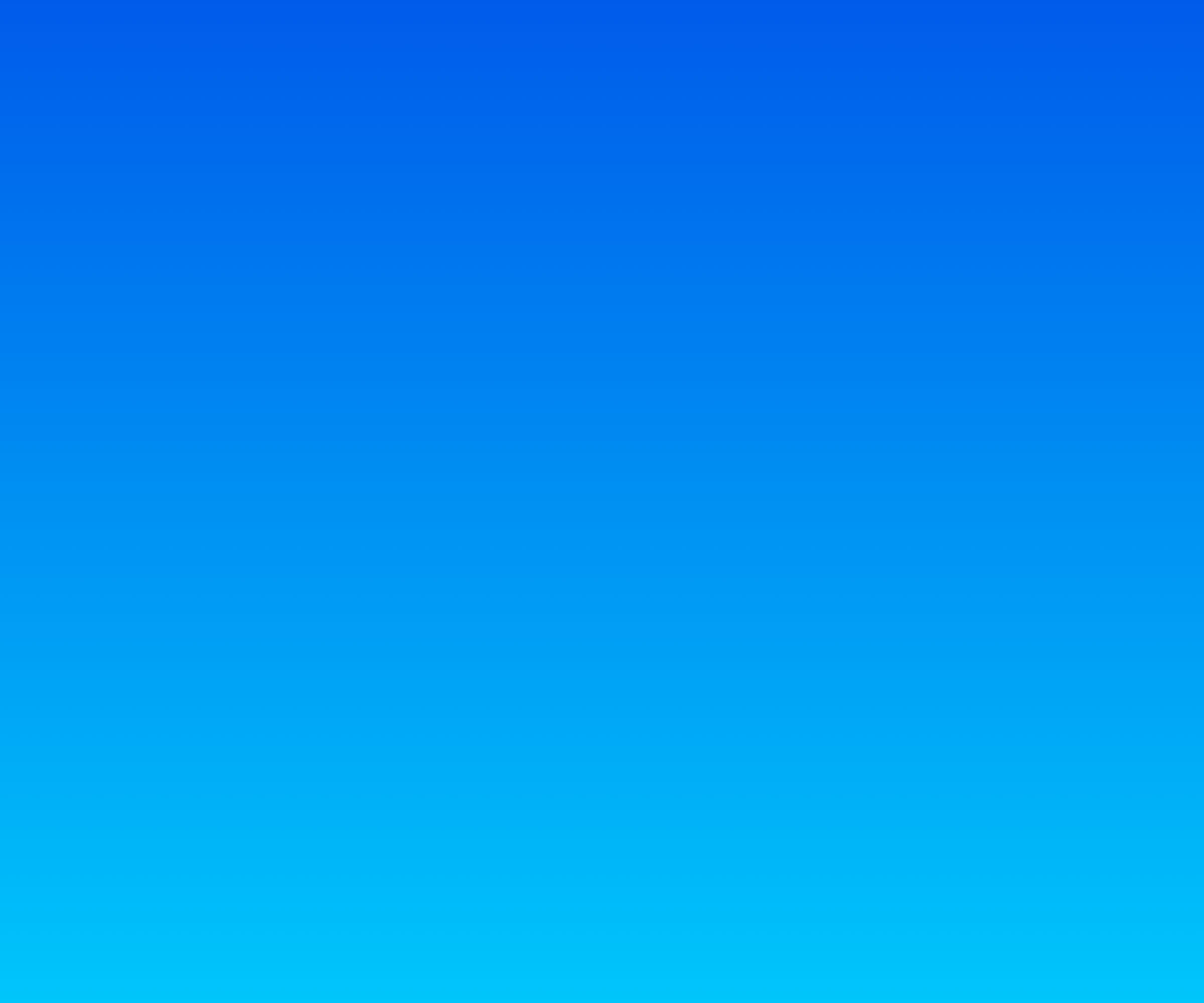Sharp Blue Background