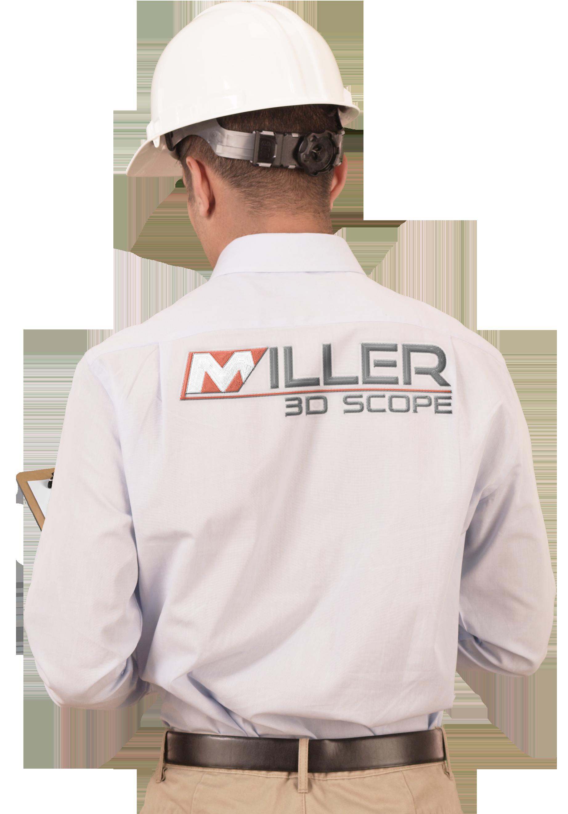 Miller3DScope-FreeEstimateCTA001-CONTRACTOROVERLAY(1)
